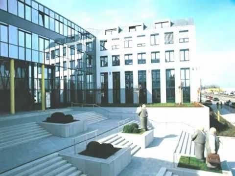 Office Space To Rent In Munich For Information Or To Search Office Space In Munich Go To Www Theofficeproviders Com Officespace Of Office Space Rent Forrent
