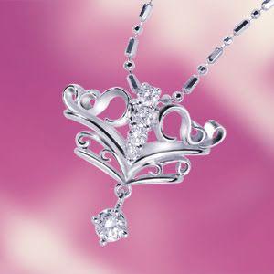 Alkemie: Crown Jewelry...Fabulous Concept