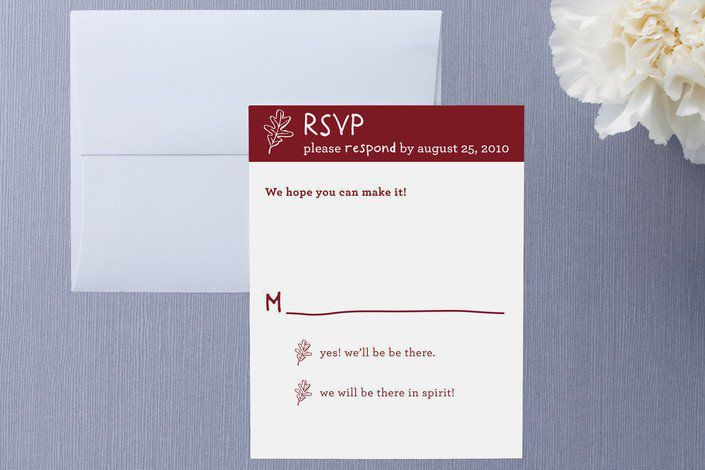 ways to word your rsvp card rsvp wedding rsvp and wedding