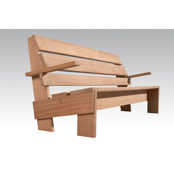 Simple Imagen relacionada Garden FurnitureOutdoor Fresh - Inspirational outdoor wood bench plans Plan