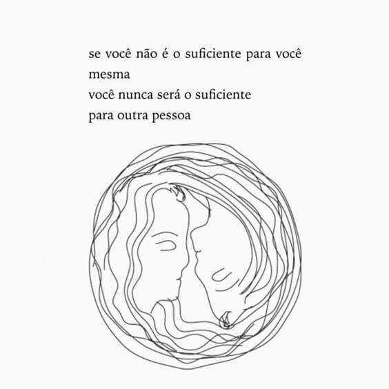 portuguese quotes rupi kaur quotes true words inspiring quotes about life poetry quotes poems quotations motivational quotes wisdom positive words