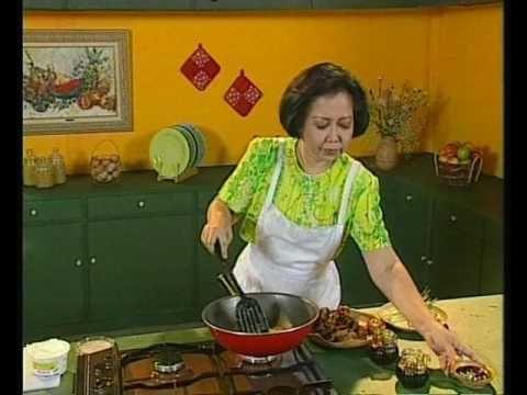 Ayam Goreng Mentega Sisca Soewitomo Official Youtube Ayam Goreng Mentega