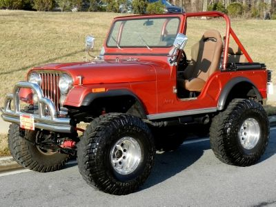 Pin By James Keith On Natures Look Jeep Cj7 Jeep Jeep Garage