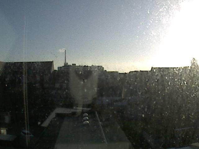 Esbjerg Denmark Live Webcams City View Weather Euro City Cam