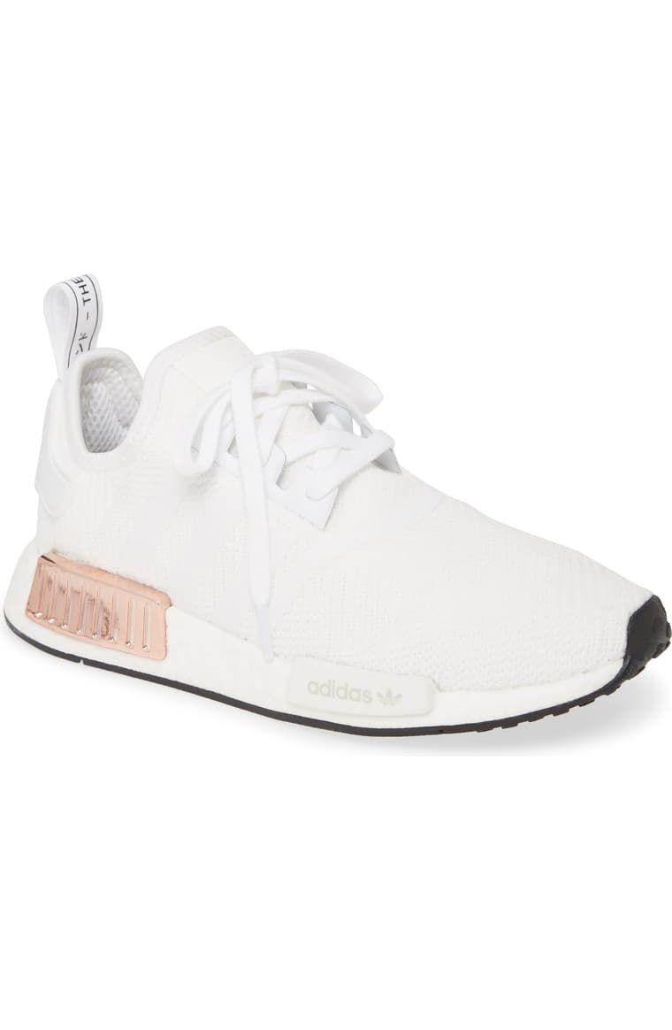 adidas NMD_R1 Sneaker (Women