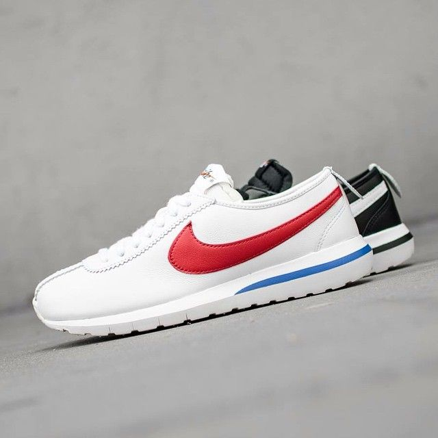 Nike Roshe Cortez NM SP | Nike shoes women, Nike, Nike roshe