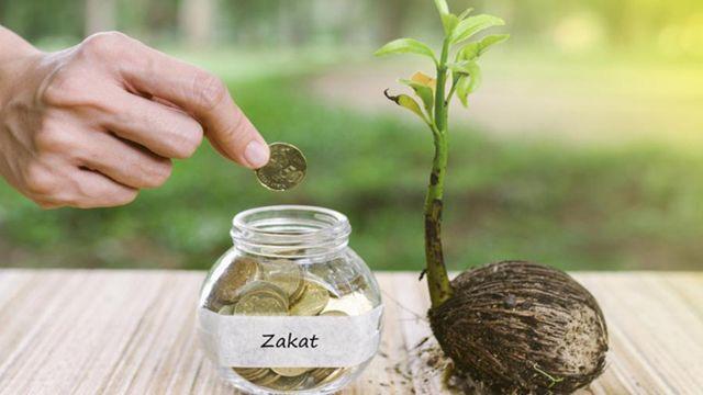 spiritual benefits of zakat allah pengantin spiritual benefits of zakat allah