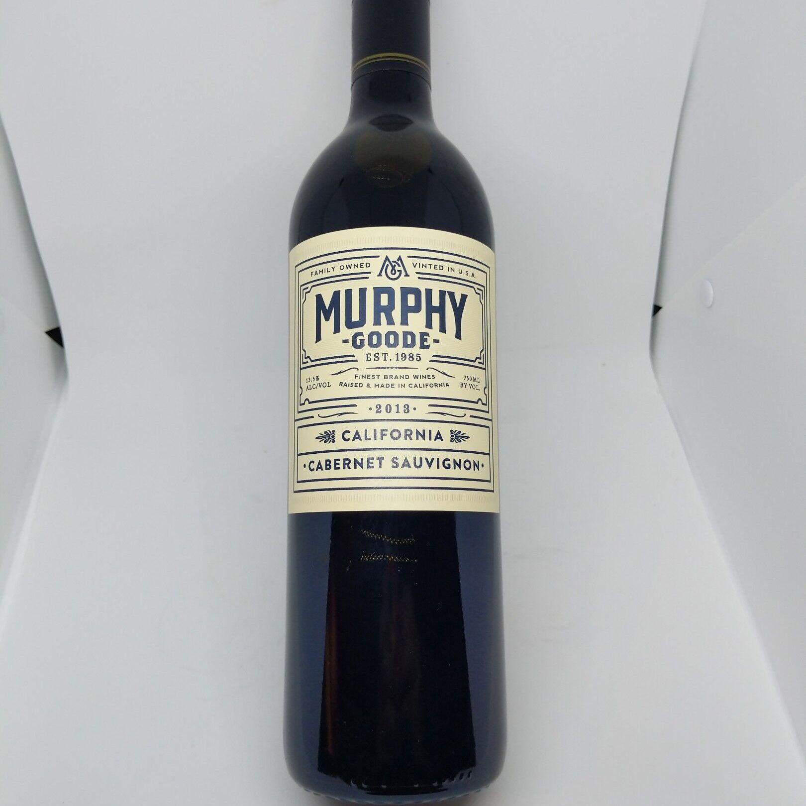 Sauvignon sauvignon wine sale