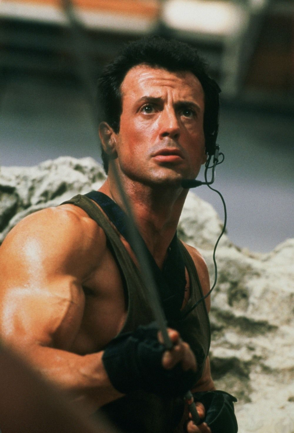1990 movie stallone