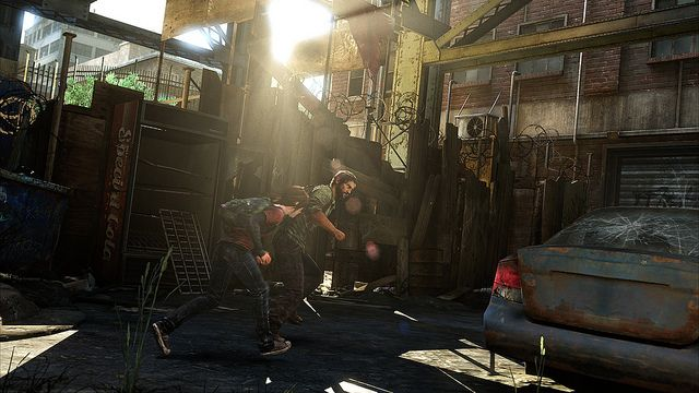 screen the last of us