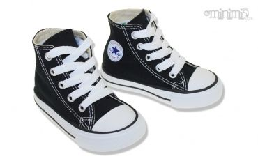 converse all star enfant garcon