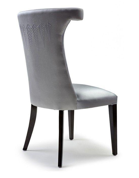Botanica Chair Aiveen Daly Furniture Chair