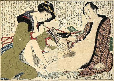 tatuajes de prostitutas prostitutas cezanne