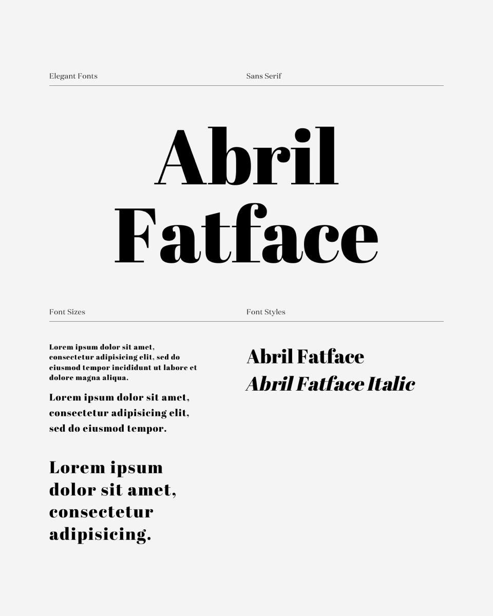 Fontes Tipografia Fontes Tipografia Inspiracao Fontes De Letras
