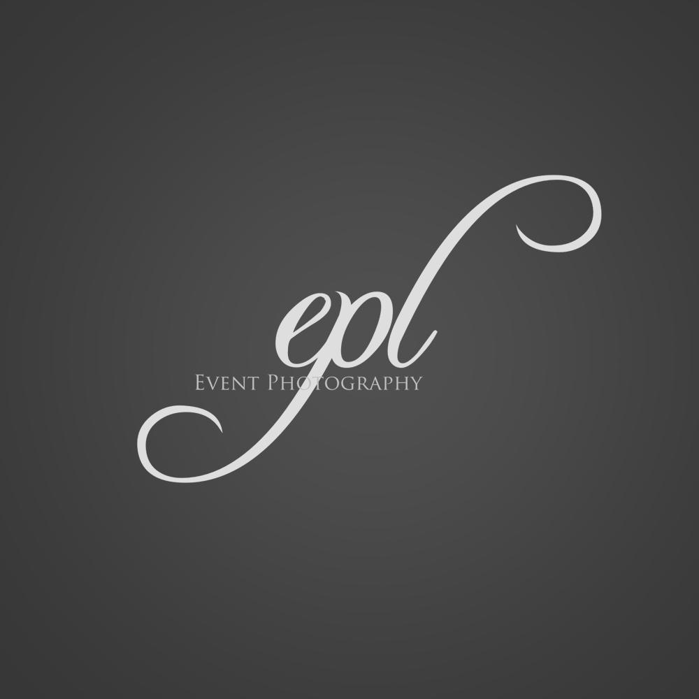 photography logo - Buscar con Google | Logotipos | Pinterest
