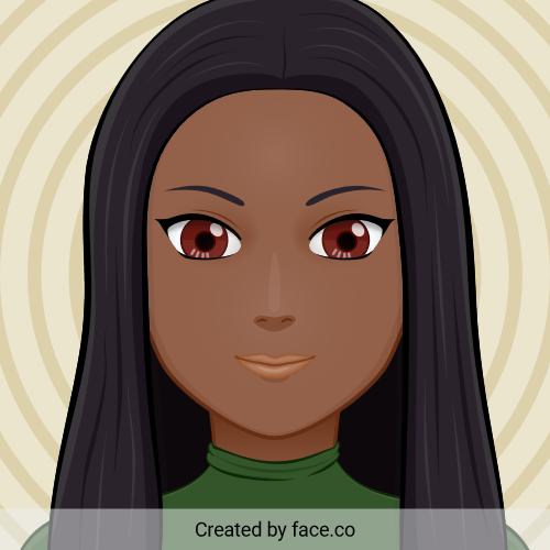 Face.co - Online Vector Avatars Generator for Your Site