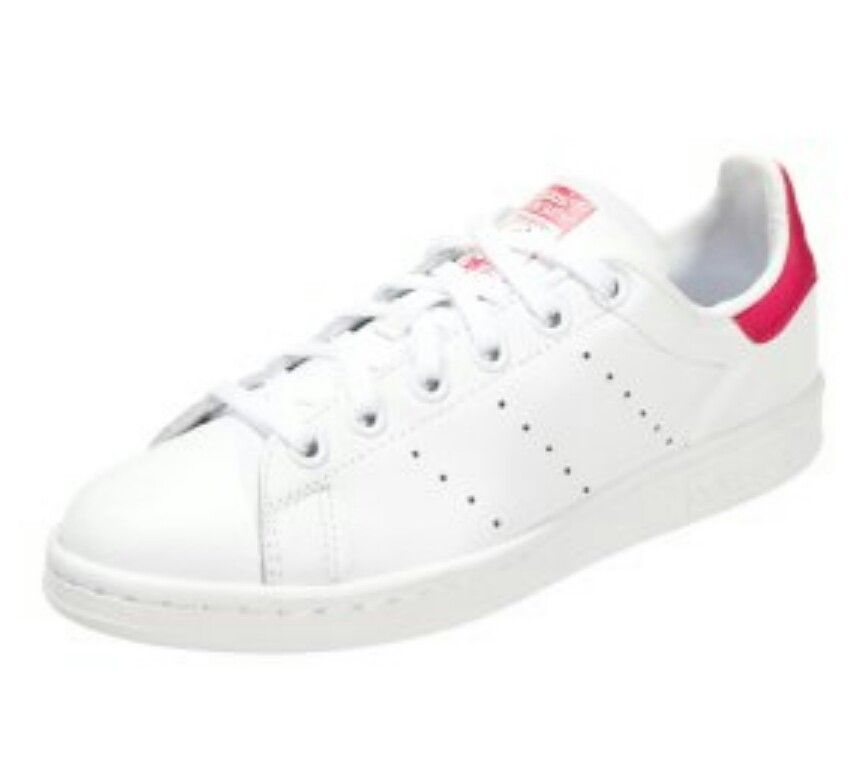 pretty nice e4f5e 0b59c Adidas Sam Smith sneakers