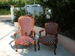 rsultat de recherche dimages pour fauteuil voltaire relook moderne - Fauteuil Voltaire Relooke Moderne