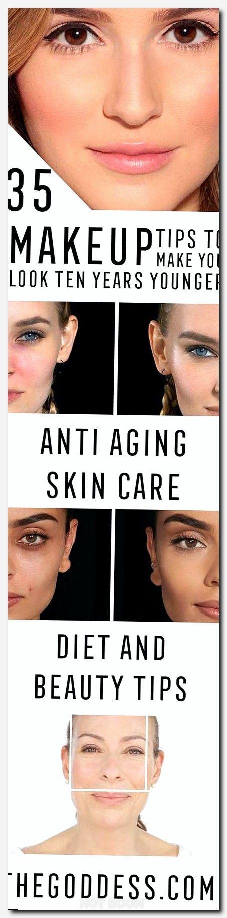 Skincare skin care dermatologist facial anti aging mask home