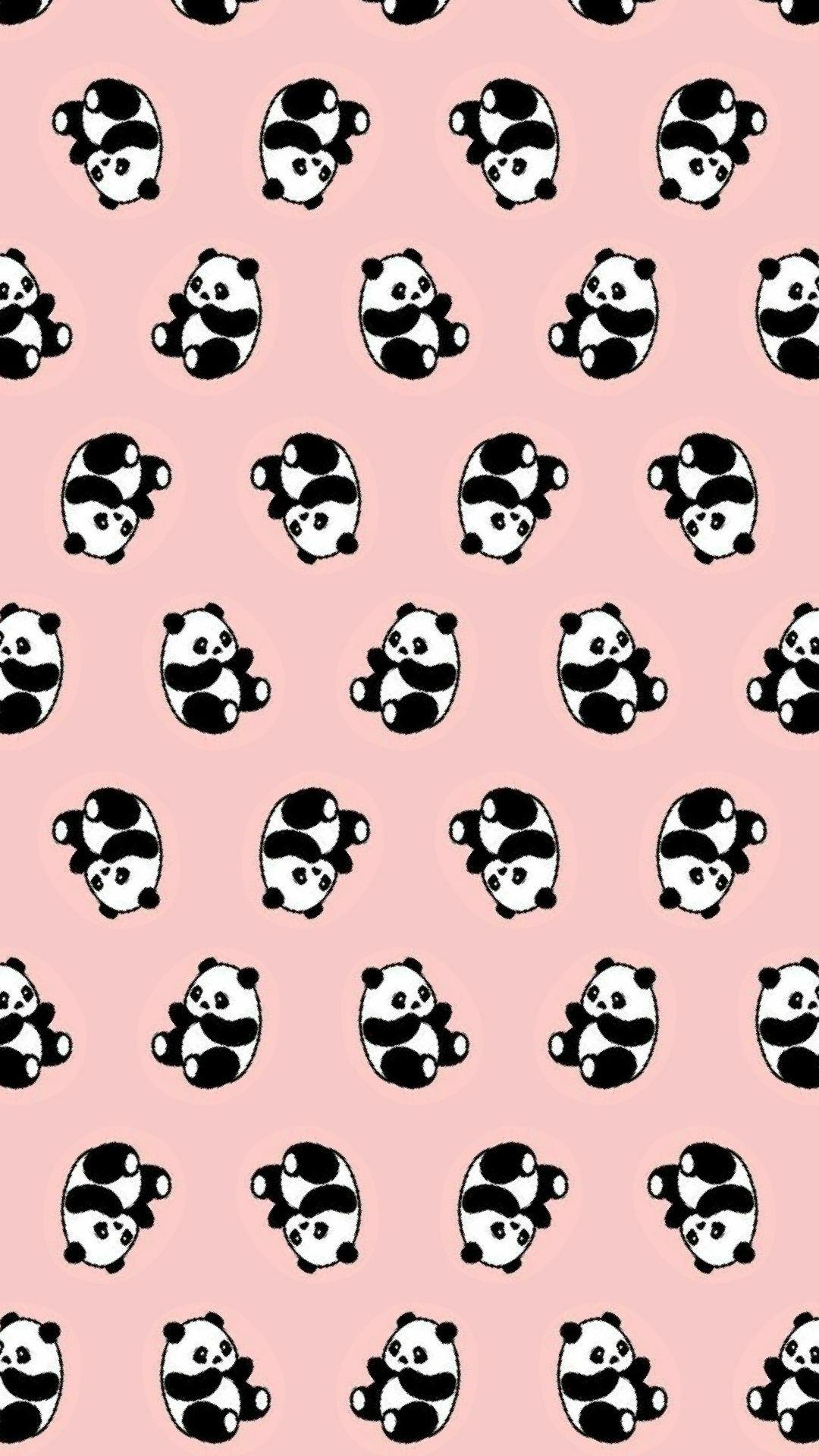 Wallpaper Pandas Pandas In 2019 Cute Panda Wallpaper Panda