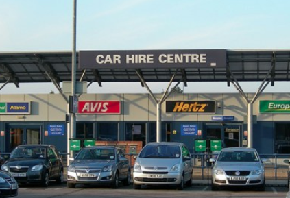 Best Quote For Car Hire Excess Insurance - All Information ...