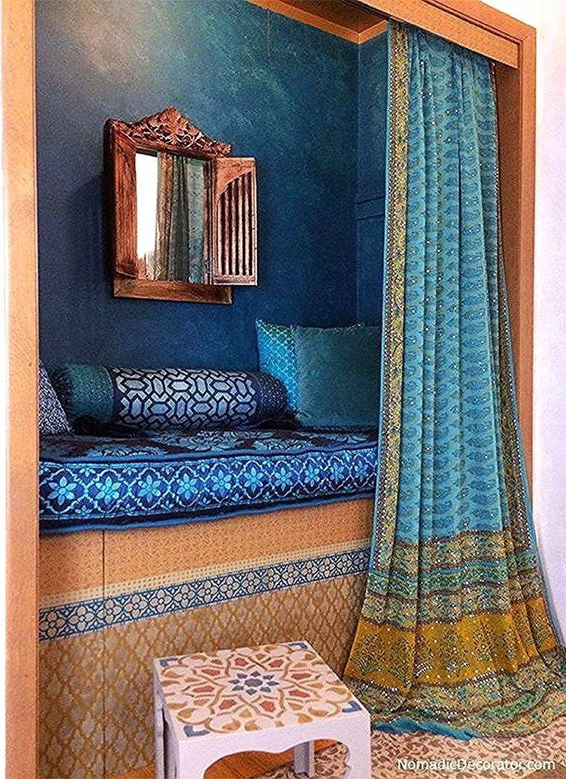 Indisches Schlafzimmer Indischesschlafzimmer Charming Indian Decor Ideas For Home 27 Indischesschlafzimmer Charming Indian Decor Ideas Dekor Ev Için Iç Mekan
