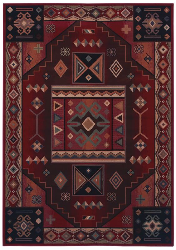 Cn0027652 Rugs Area Floor And Oriental Select