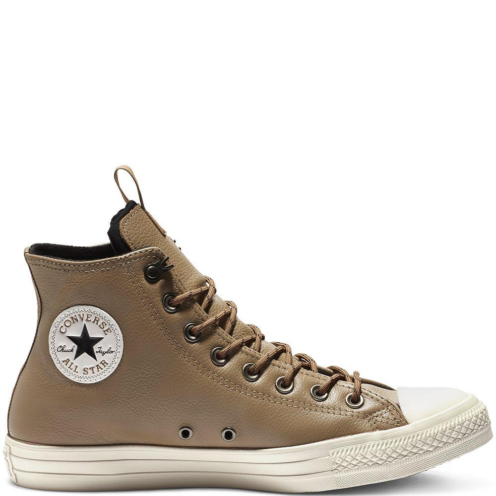 Converse Chuck Taylor All Star Desert