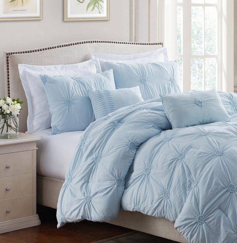 Beachbedroom Comforter Sets Blue Rooms Bed Comforter Sets
