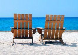 The Seagate Hotel & Spa, Delray Beach, FL