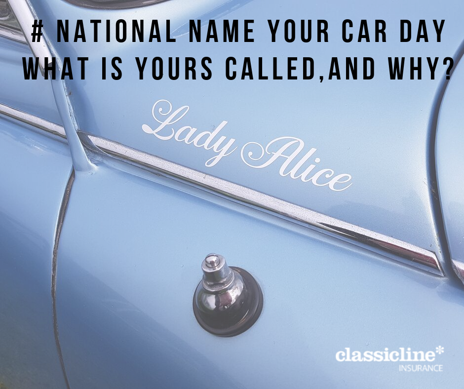 Get Antique Classic Car Insurance Quotes Classic Car Insurance