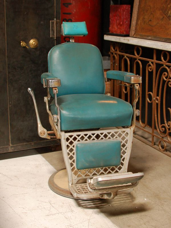 Home Big Daddy S Antiques Barber Chair Antiques Barber