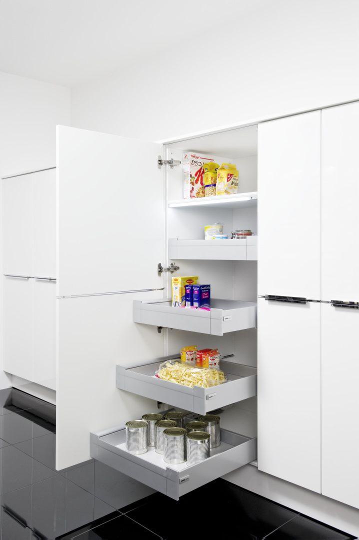Rangements Astucieux Cuisine Nolte Cuisine Nolte Mobilier De Cuisine Mobilier De Salon