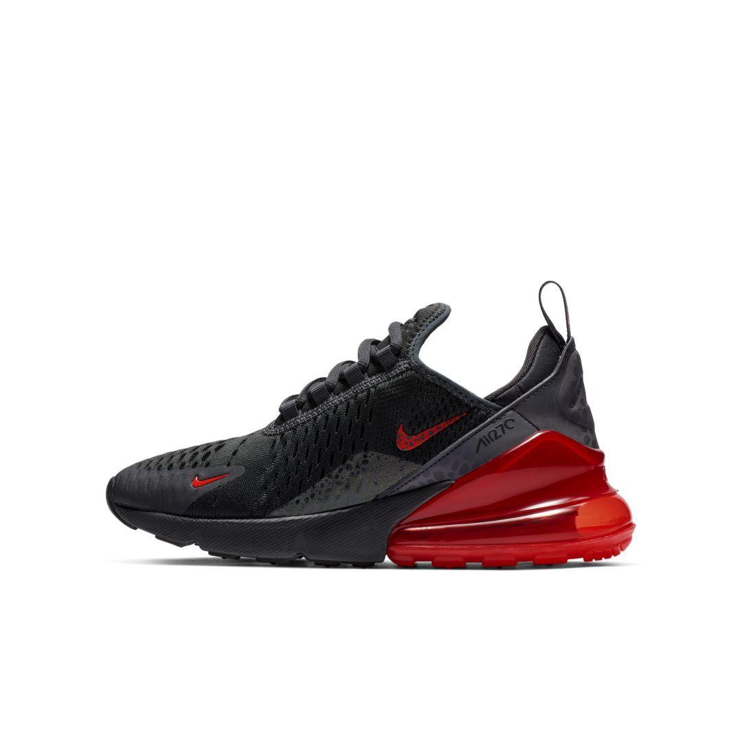 1c33745cf8 Nike Air Max 270 Hot Punch | Shoes | Nike air max, Air max 270 ...