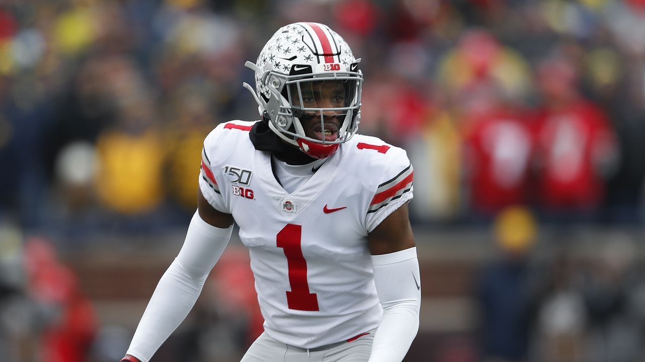 NFL mock draft roundup Detroit Lions tied to 4 defenders