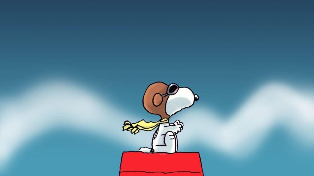 10 Best Snoopy Wallpaper For Desktop Full Hd 1080p For Pc Desktop 2018 Free Download Snoopy Desktop Wall Snoopy Wallpaper Peanuts Wallpaper Halloween Wallpaper