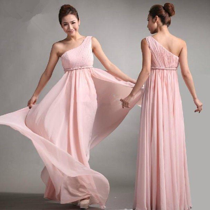 Pin de iBaby Blog en Maternity Dresses | Pinterest