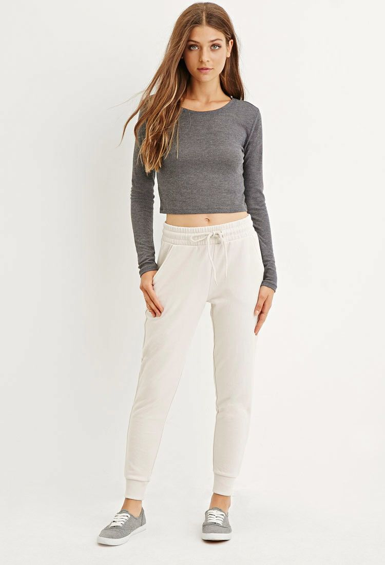 7cb2b209809ed Shop Forever 21 for the latest trends and the best deals