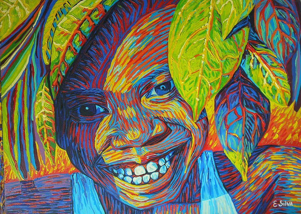 artista Elvis Silva - Pesquisa Google