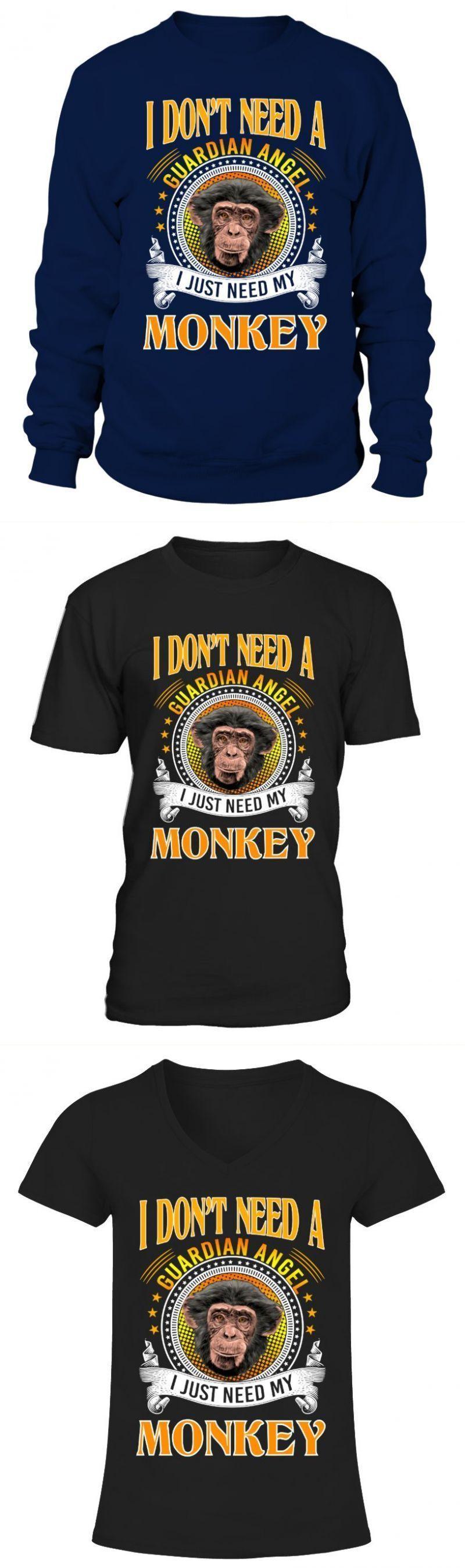 Gas monkey garage t shirt monkey a guardian angel brass monkey t shirt #gasmonkeygarage Gas monkey garage t shirt monkey a guardian angel brass monkey t shirt #gas #monkey #garage #shirt #guardian #angel #brass #sweatshirt #unisex #round #neck #t-shirt #v-neck #woman #gasmonkeygarage