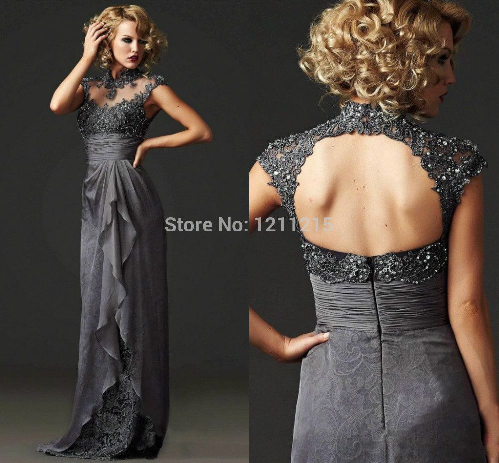 Simple Wedding Dress For Godmother: Cheap Lace Adhesive, Buy Quality Lace Dress Fashion