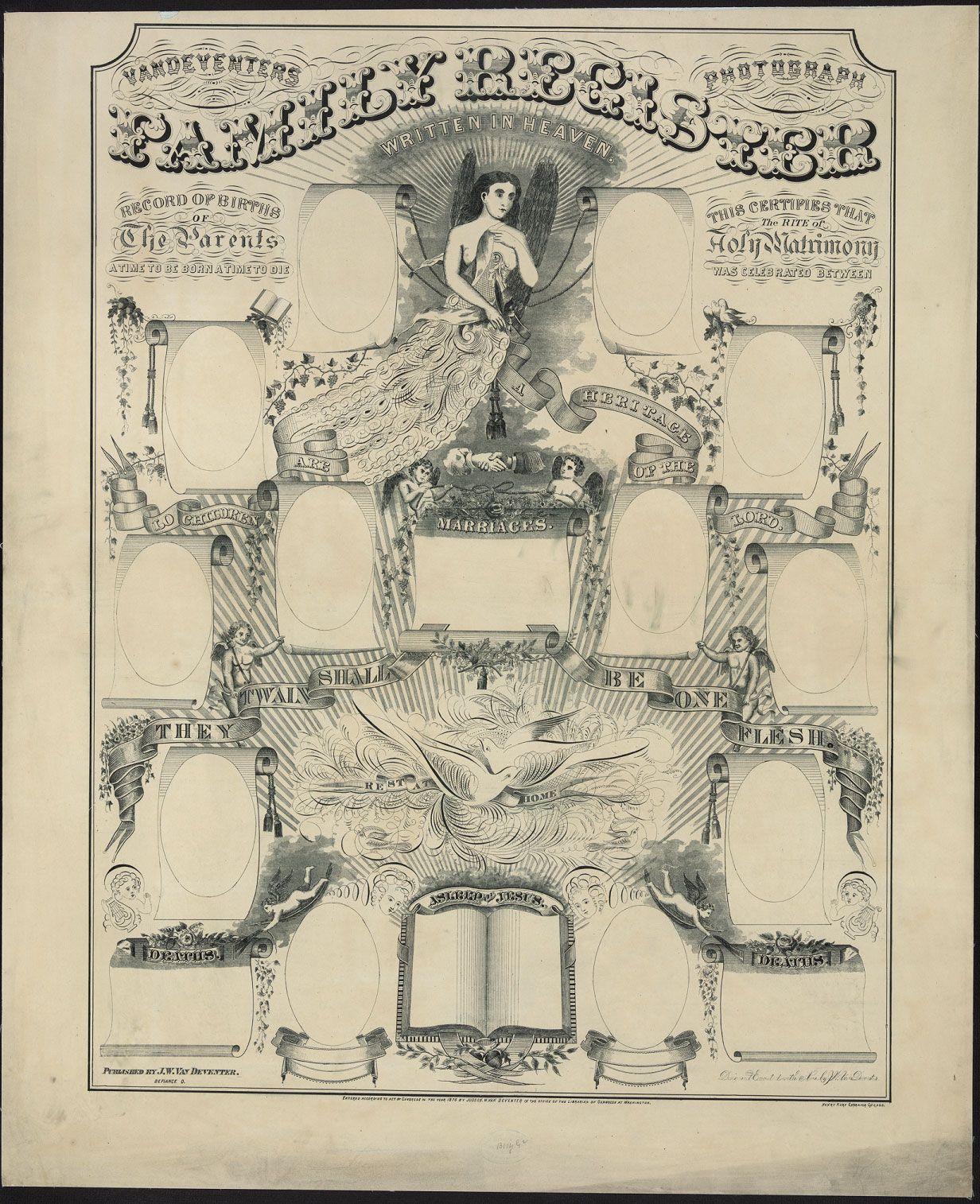 Coleccin De Discos Familias And Genealoga On Pinterest