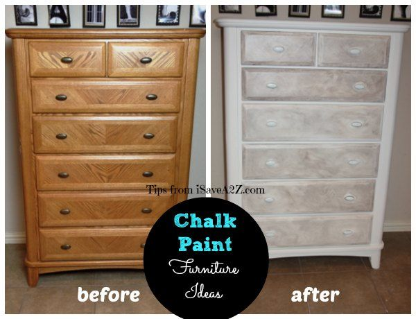 Chalk Paint Furniture Chalk Paint Furniture Chalk Paint