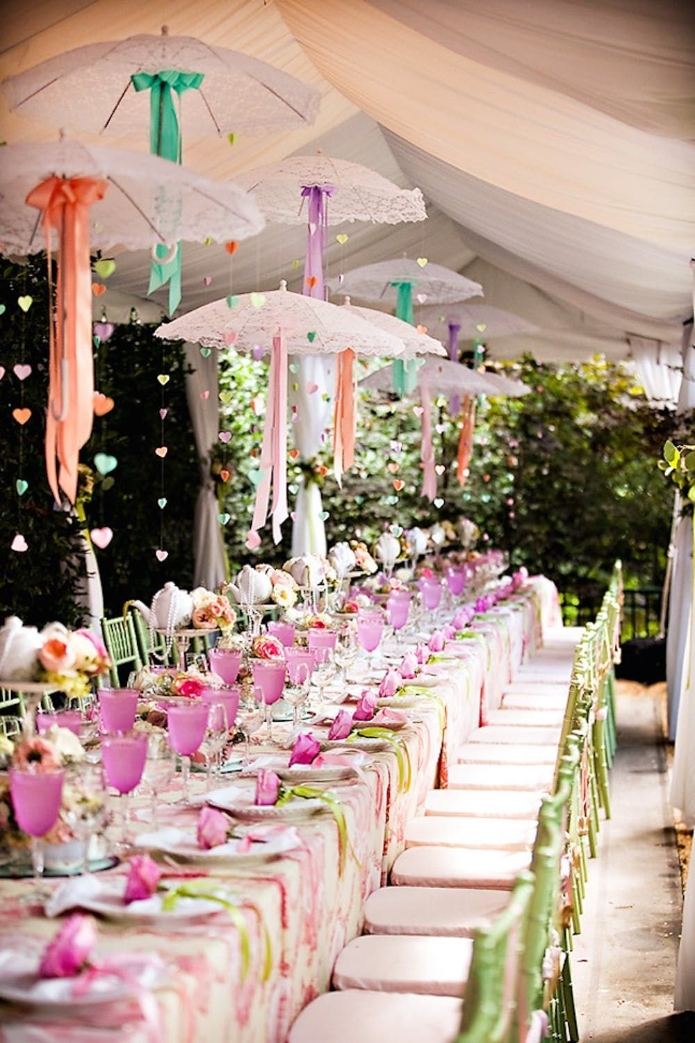 38++ Bridal shower cake toppers party city ideas in 2021