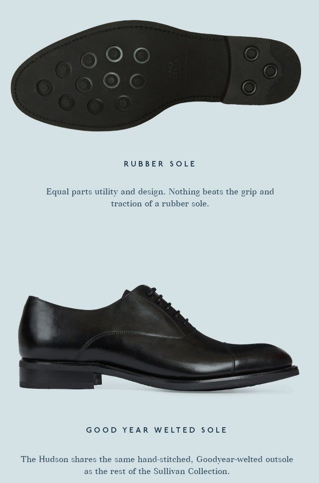 ted baker shoes goodyear welted bootstrap grid classes