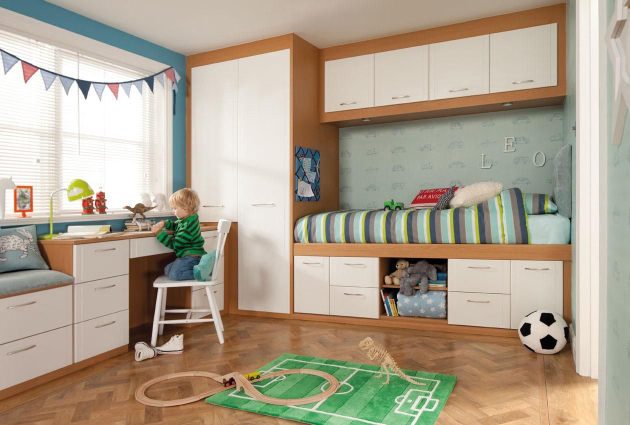 childrens fitted bedroom furniture. From Smart Storage To Décor That Will Grow With Them, Industry Experts Share Their Top Design Tips For Your Little One\u0027s Bedroom Childrens Fitted Furniture