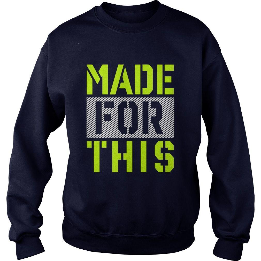 45995f998dd09 Neon Sweatshirts Walmart