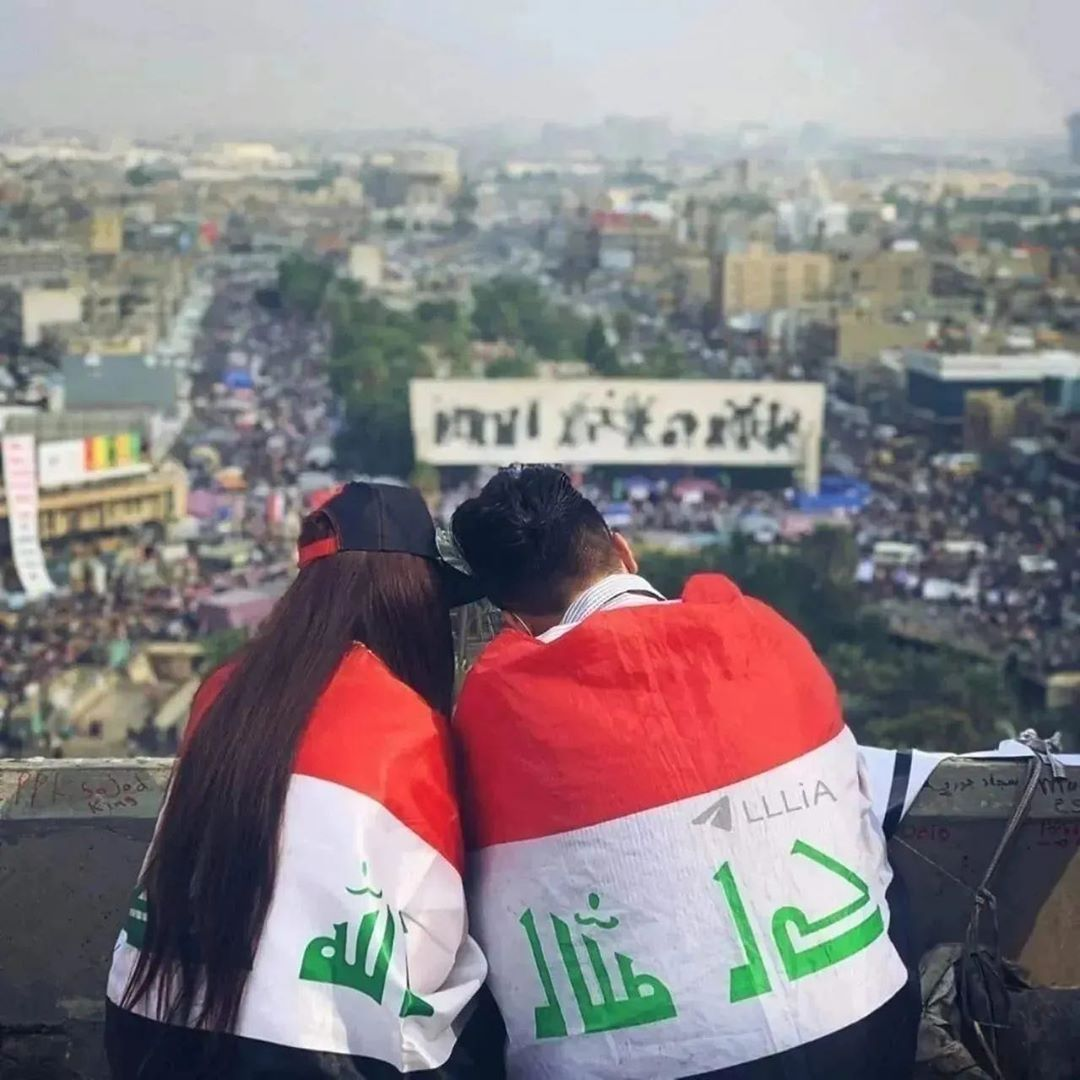 يتحد ثون عن الوطن وأتذكر عينيك They Talk About Home And I Remember Your Eyes نريد وطن Save The Iraqi Peopl Iraqi People Pray For Iraq Girly Pictures