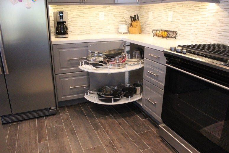 19 Of Our Favorite IKEA Kitchens We\u0027ve Ever Remodeled \u2014 Modern