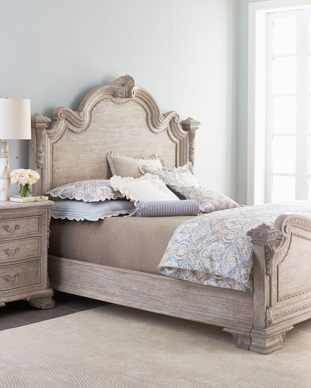 Piers King Bed In 2020 Modern Bedroom Furniture Bedroom Furniture Sets Furniture